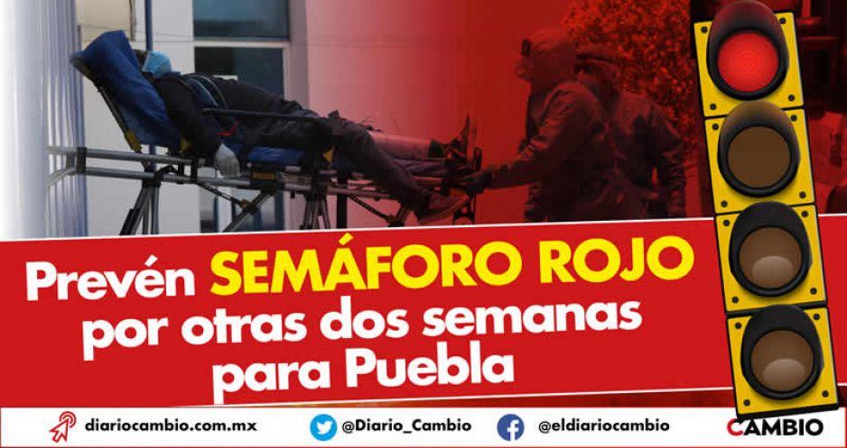 https://www.diariocambio.com.mx/2020/media/k2/items/cache/90237f7ab85a5f470d527ecfbcc058bd_L.jpg?t=20200731_091810