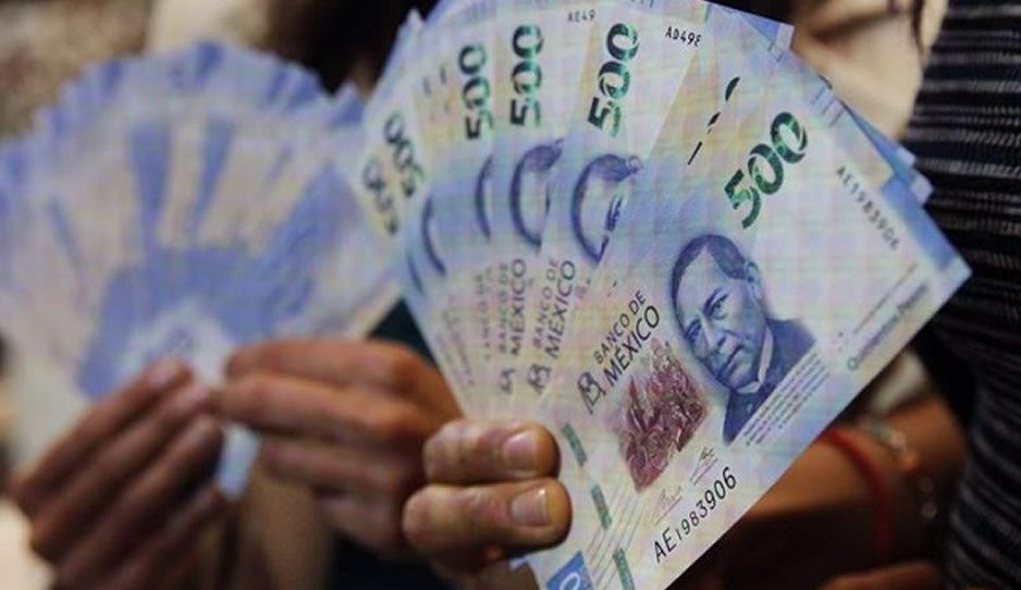 Ayuntamiento fracasa en entrega de microcréditos, solo ha otorgado un 17%