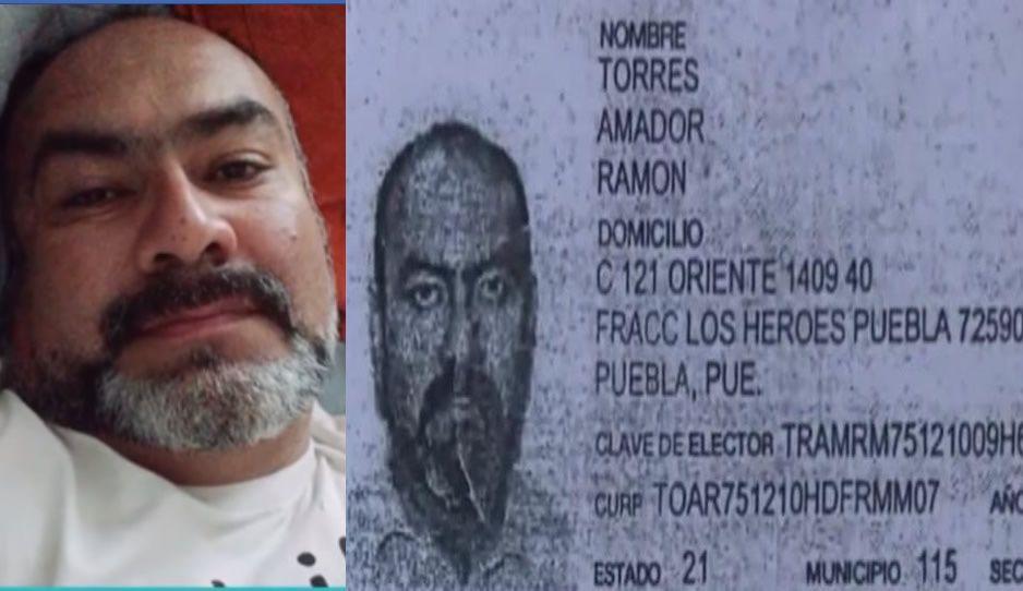 Estafador del IMSS La Margarita se hace pasar por médico y vende medicinas falsas (VIDEO)