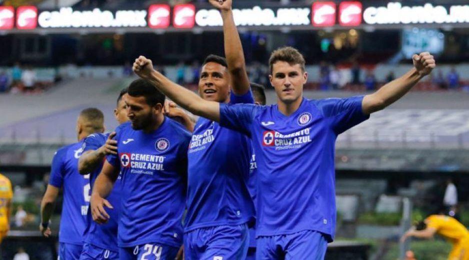 ¡Aficionados del futbol! Liga MX regresaría en la última semana de junio