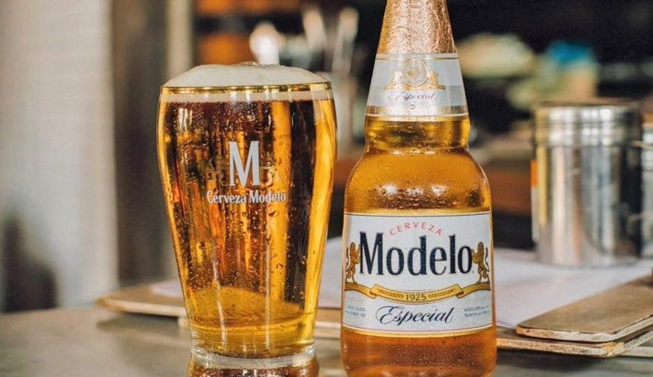 Grupo Modelo lanzará la chela pospandemia creada por maestros cerveceros mexicanos
