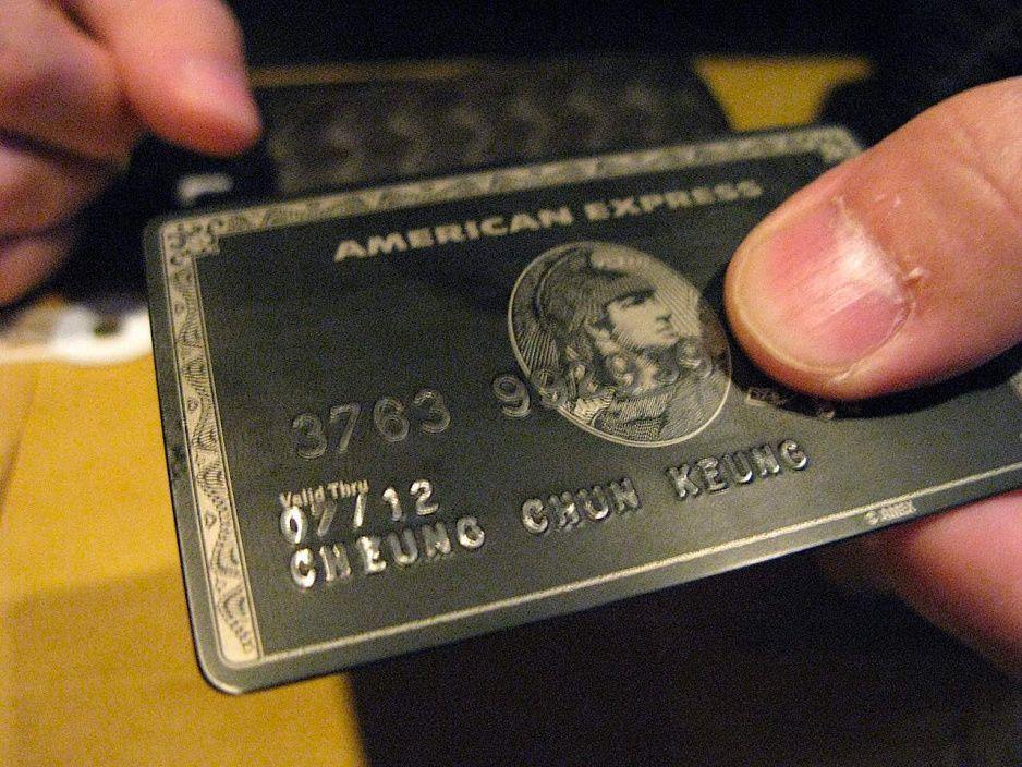 Bancos congelará créditos hasta por seis meses ante contingencia por Coronavirus