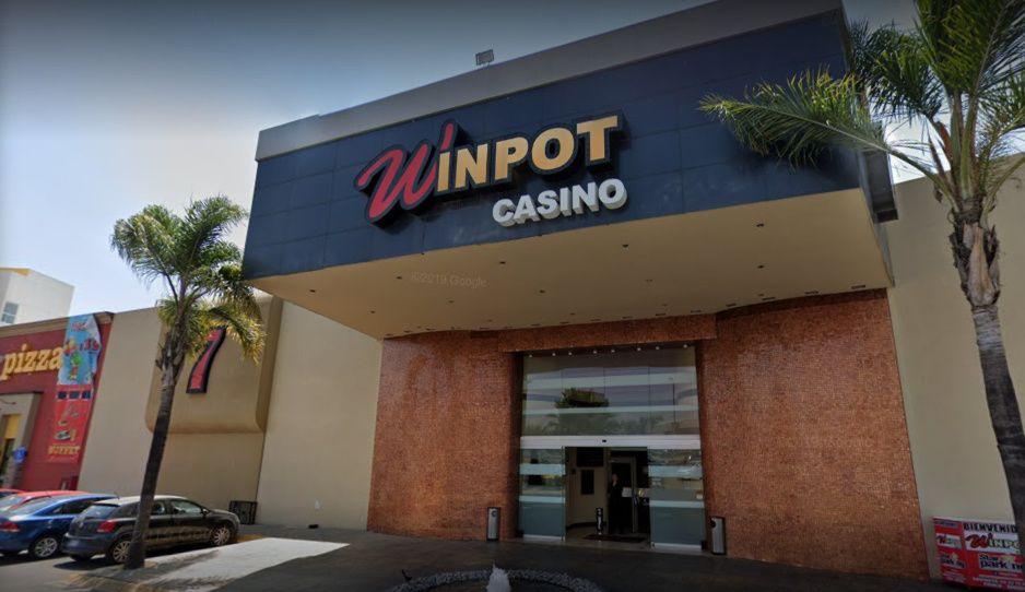 Casinos también reabrirán sus puertas pero sólo hasta las 21 horas