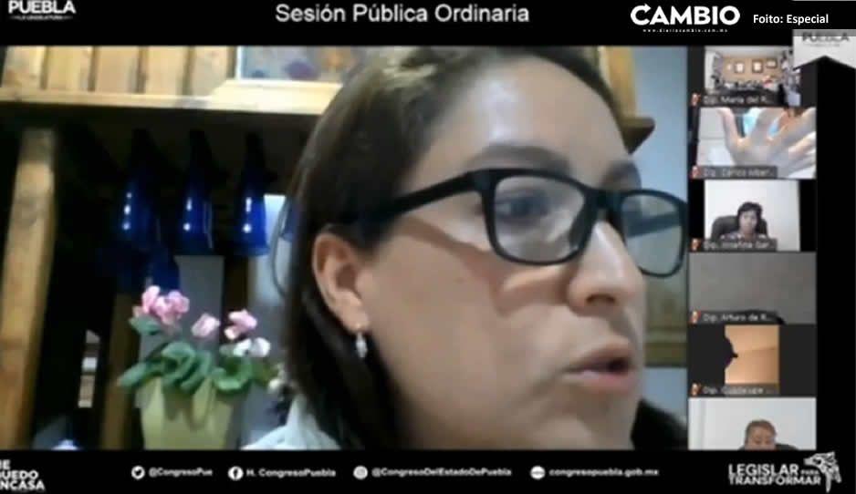 Morena cede ante la oposición: modificarán decreto para disolución del Ayuntamiento de Tehuacán