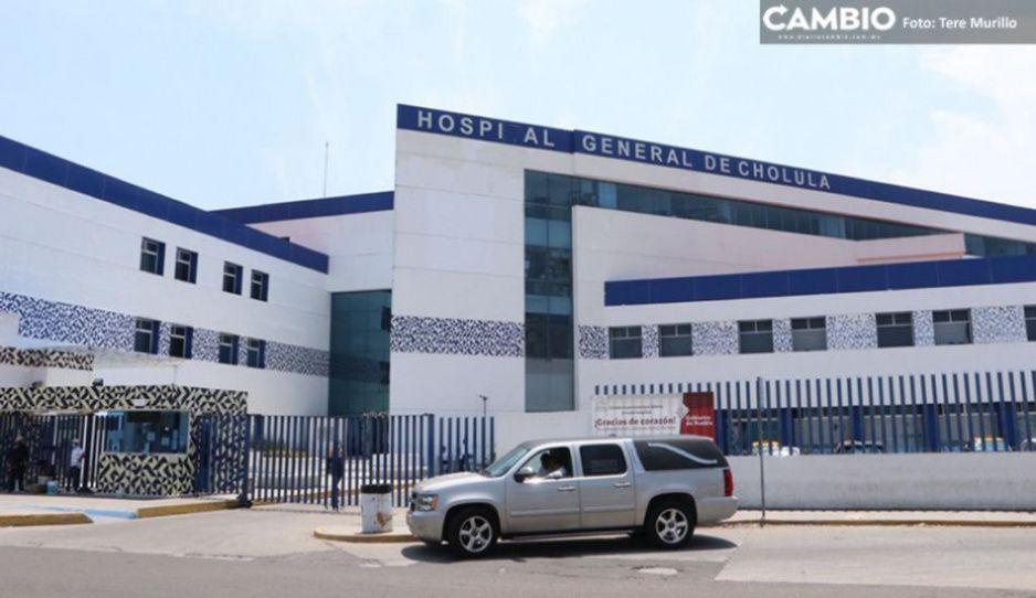 Hospitales Covid superan la peor etapa de la pandemia: registran 47  y 38 % de ocupación