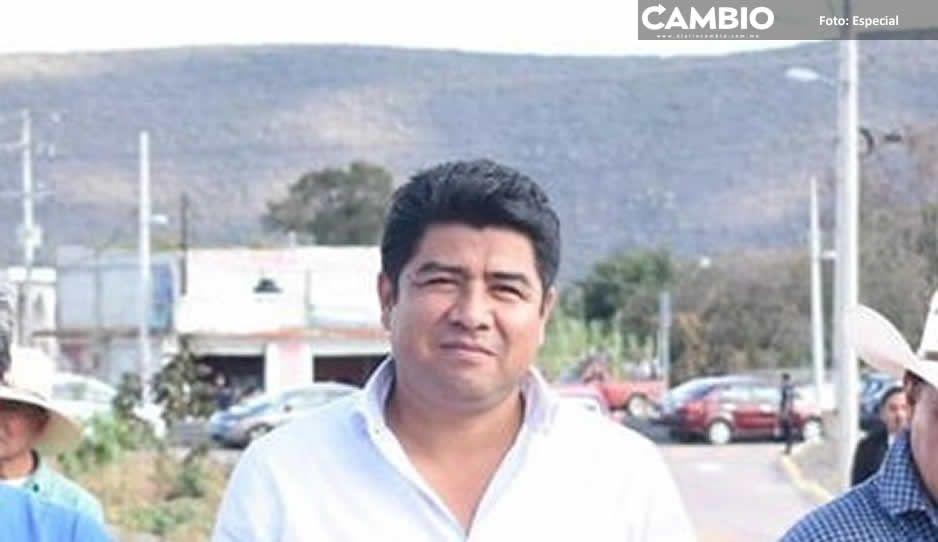 Consumen dengue y COVID-19 a familias de Huaquechula ante la apatía de Ciro Gavilán