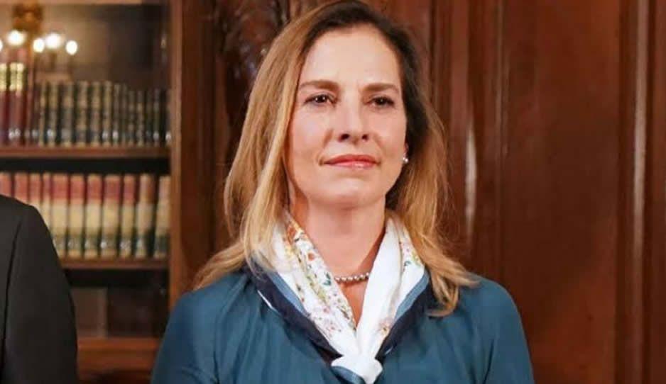 Beatriz Gutiérrez dictará conferencia magistral en Feria del Libro de la UPN en Tehuacán