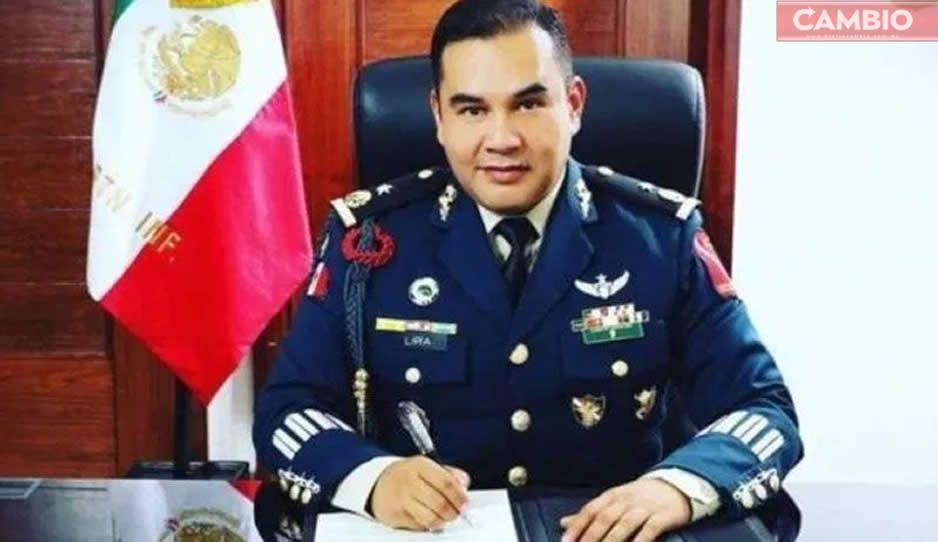 Liberan a teniente coronel de la Sedena, pedían 5 millones de rescate