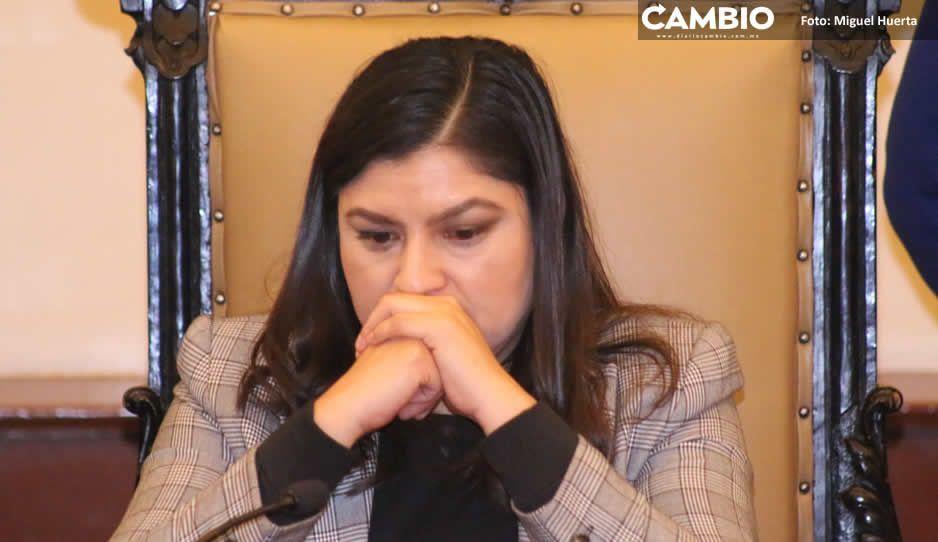 Los siete motivos por los que Claudia perdió el control de la seguridad pública en la capital