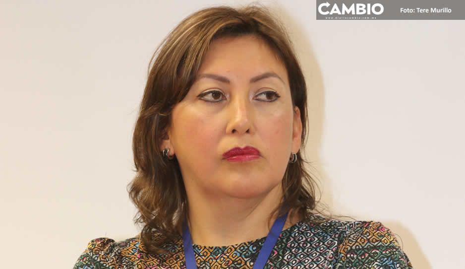 Difieren audiencia de caso Mara Castilla;  su madre acusa falta de empatía del MP (VIDEO)
