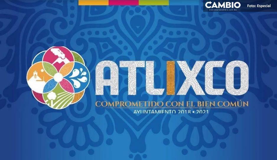 Acata Atlixco cierre de comercios no esenciales ante aumento de contagios por Covid