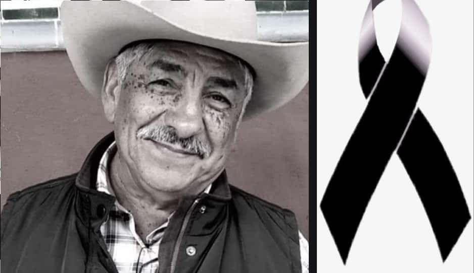 Muere de cáncer Jesús Lechuga, regidor de gobernación de Huauchinango