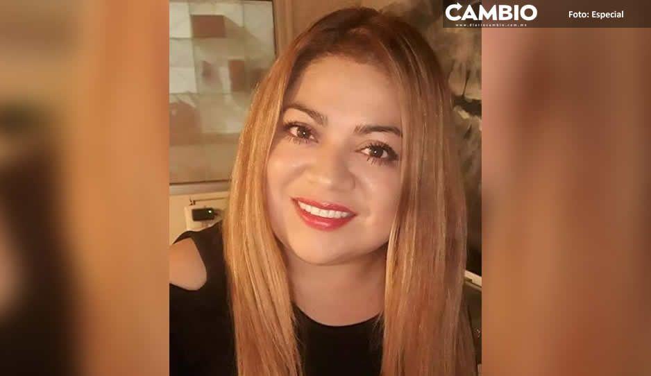 Concluye primera audiencia sobre  feminicidio de Angie en Teziutlán
