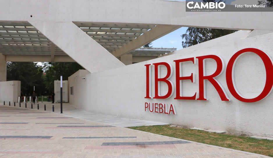 Ibero, UPAEP y Anáhuac ya contemplan clases online el primer semestre del  2021