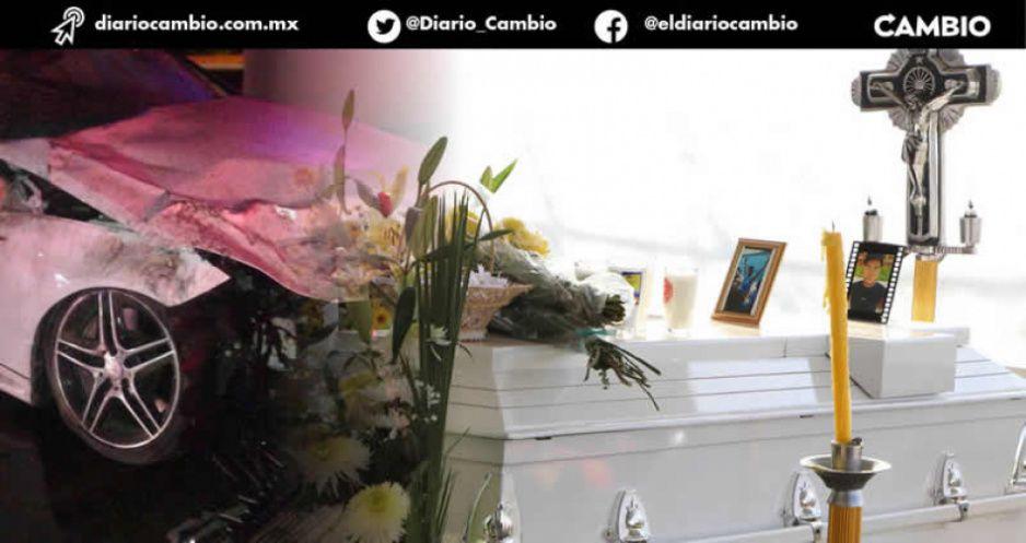 Yamil Gómez el briago asesino del Mercedes ya es prófugo: huyó gracias a su médico
