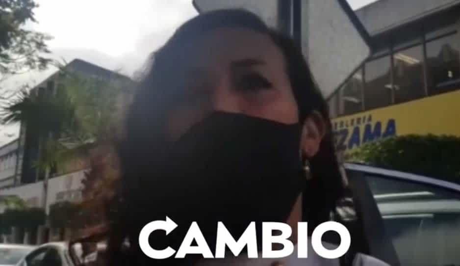 Ayuntamiento de Tehuacán trabajará pese a resolutivo del Congreso: Laura Gallegos