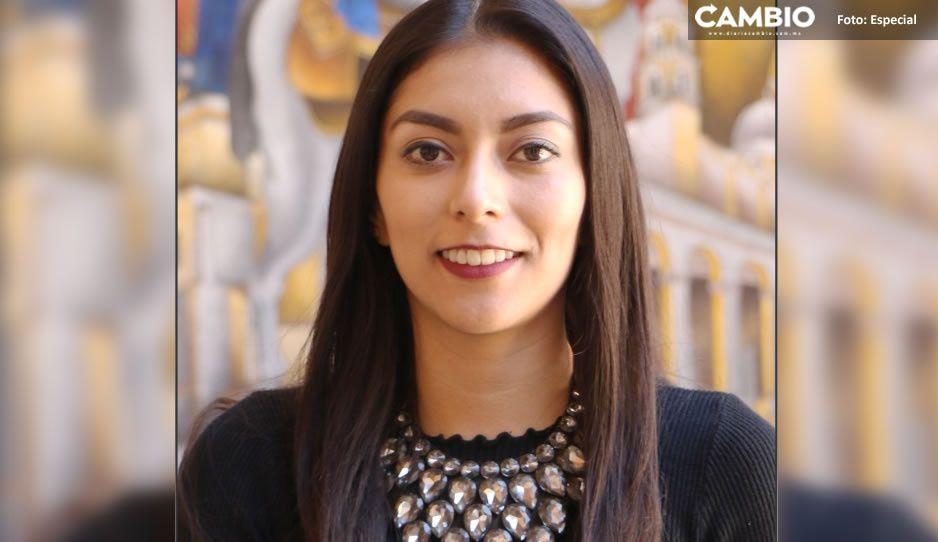 Corre edil de Tehuacán a directora de Ingresos por estar incluida en lista de Concejo Municipal (VIDEO)