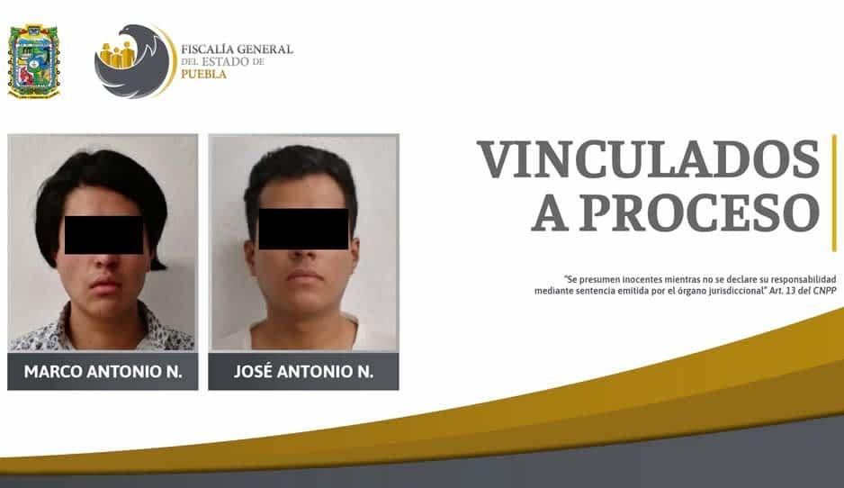 Novio la secuestra y pide un millón de pesos de rescate