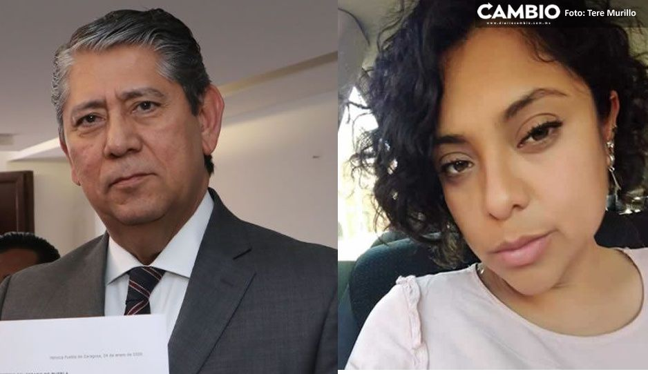 Mujer encontrada en Periférico podría ser de Susana Cerón: Fiscalía