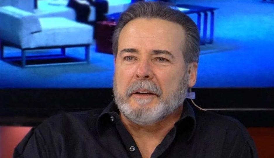 """Brote de COVID en grabaciones de la telenovela de Televisa """"Te doy la vida"""" (VIDEO)"""