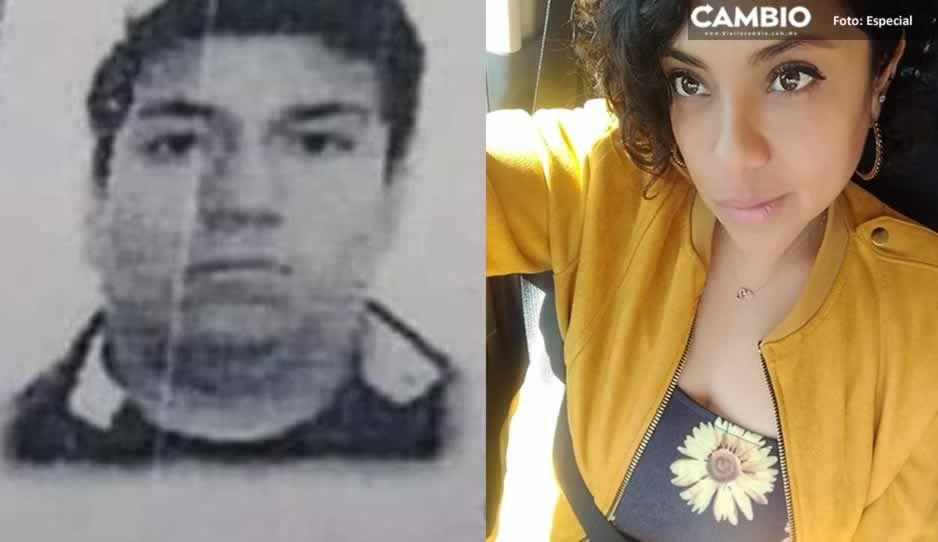 Van por el presunto asesino de Susana Cerón: ya lo buscan en todo el país (VIDEO)