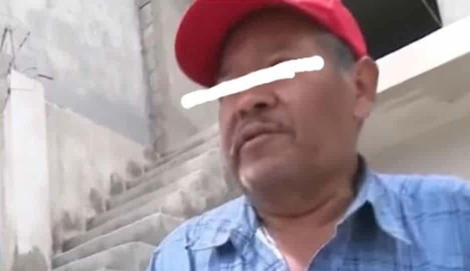 Detienen a dueños de la Tienda Amanda por vender alcohol adulterado en El Seco