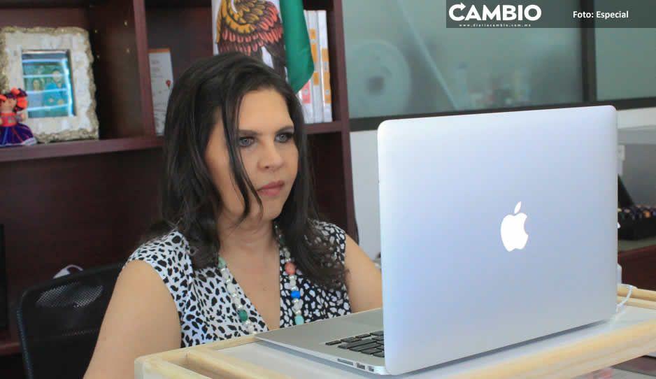 Norma Layón encabeza ponencias de  alcaldes en foro de inversión de CMIC