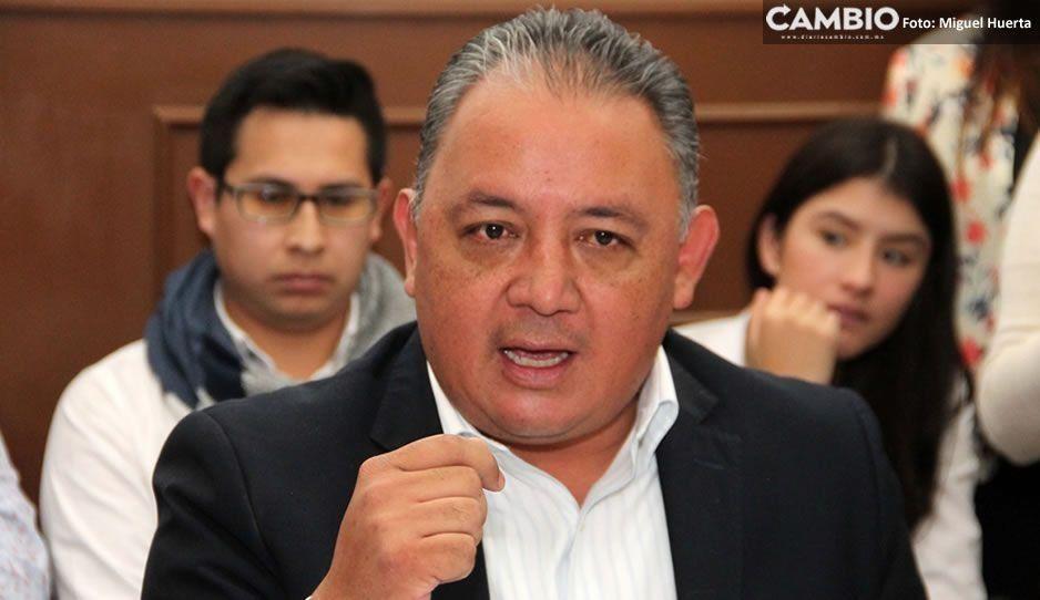 Esta semana Ayuntamiento impugnará ante el TEPJF resolutivo de devolución de compensaciones a regidores