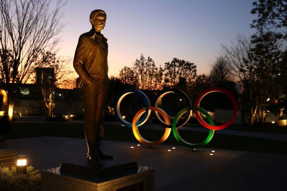 En riesgo Juegos Olímpicos de Tokio 2020 por ell coronovirus