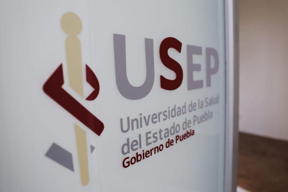 USEP tendrá tres campus en Puebla, anuncia rector Eloy Meléndez