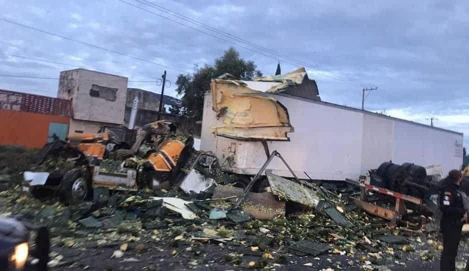Imagen tomada de Televisa Puebla