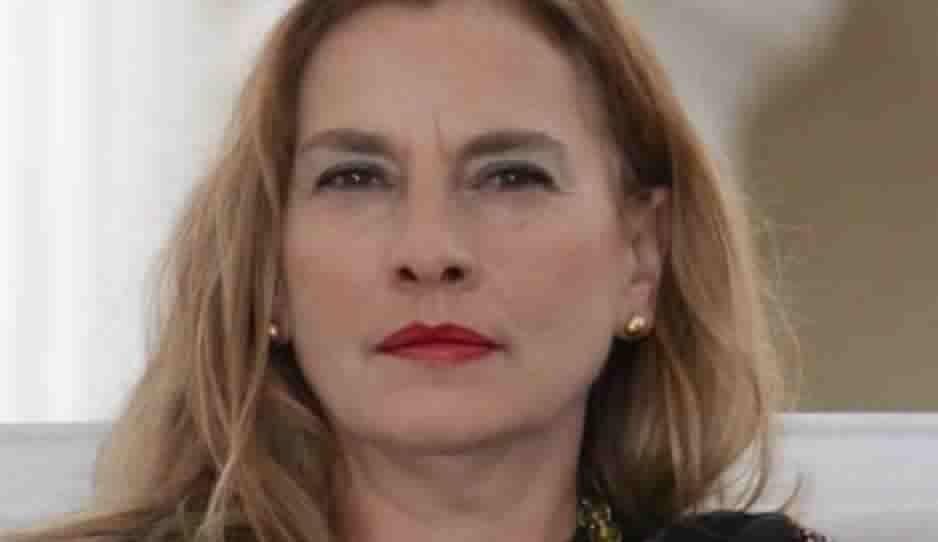 ¡Qué siempre no! Cancela Beatriz Gutiérrez conferencia magistral en Feria del Libro de la UPN de Tehuacán