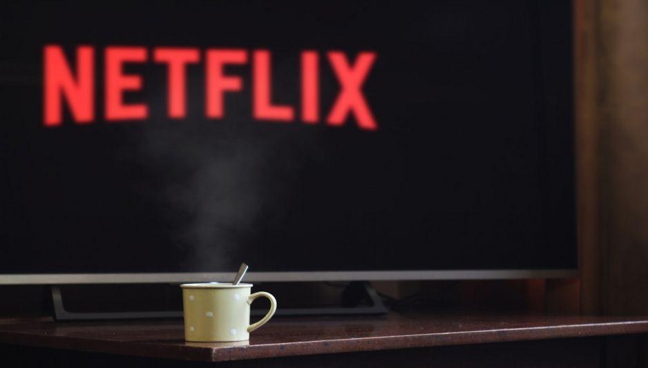 Aumento de precio en Netflix no tiene nada que ver con el IVA: SAT