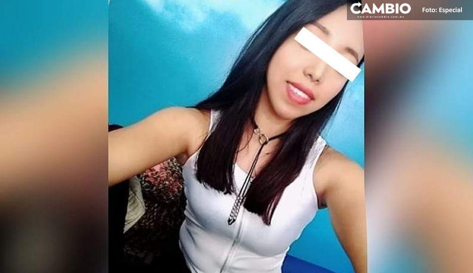 Identifican a la jovencita que murió ahogada en Fiesta COVID en Tecamachalco