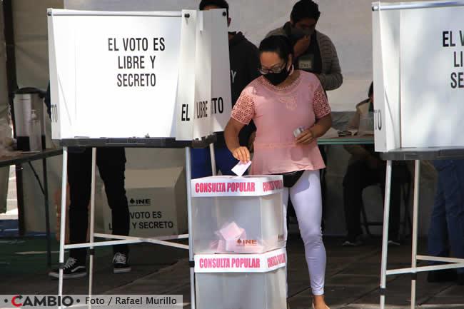 consulta ciudadana votos