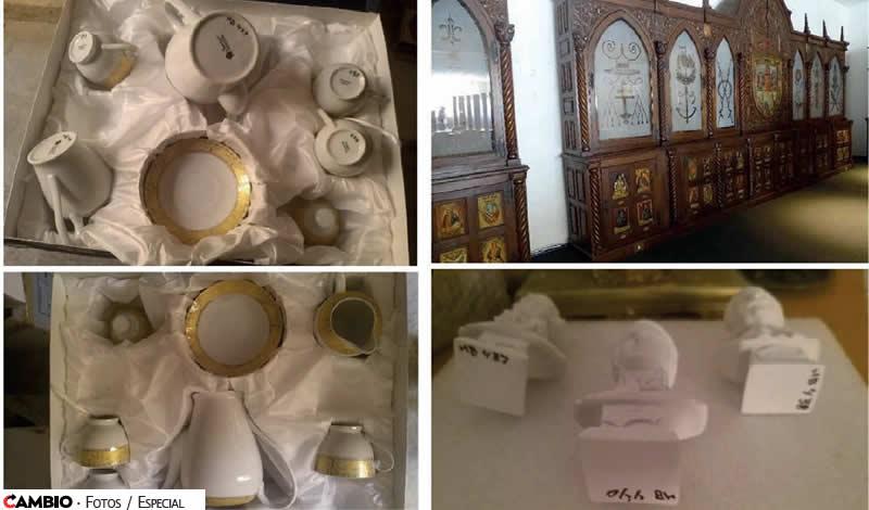 piezas museos2