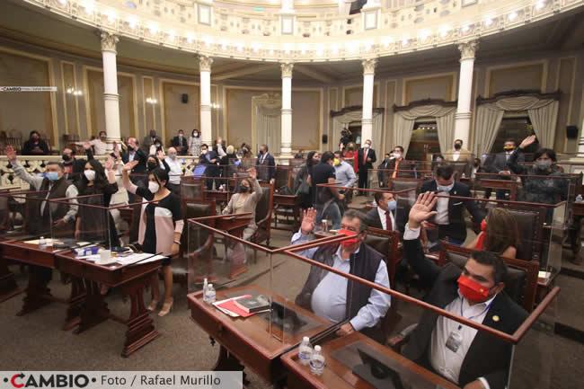 legislatura ultima sesion despedida2