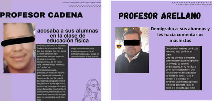 profes5