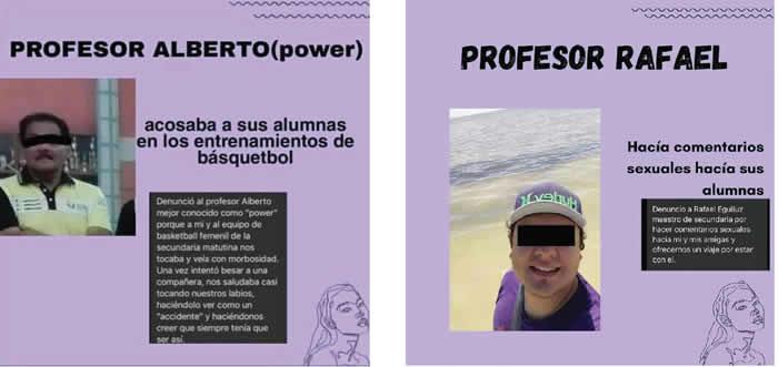 profes4