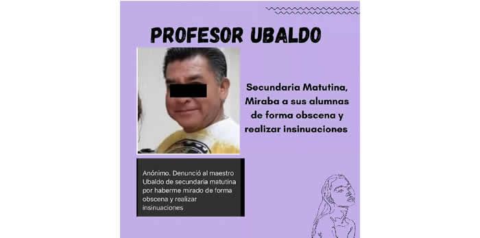 profes6
