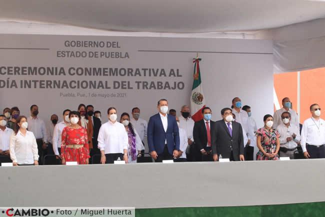 ceremonia3