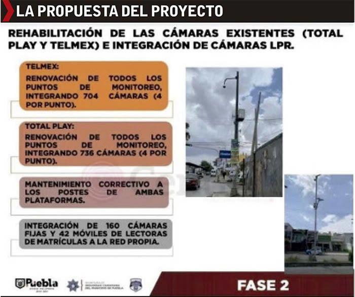 propuesta proyecto2
