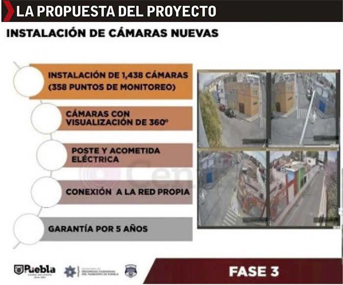 propuesta proyecto3