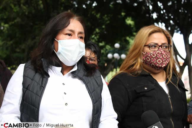 familiares custodios detenidos xoxtla entrevista