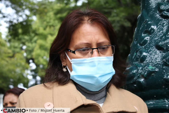 familiares custodios detenidos xoxtla peticion