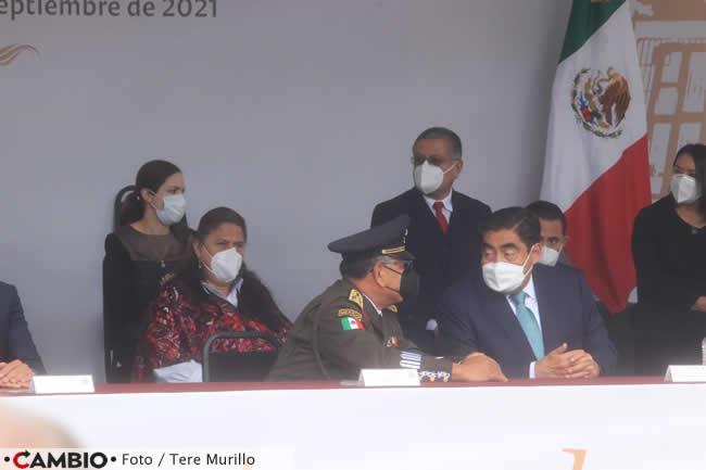 miguel barbosa ceremonia ninios heroes chapultepec