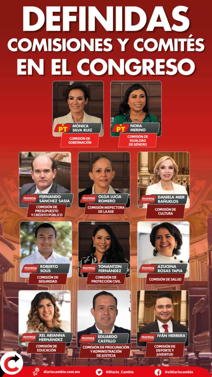 infografia comisiones congreso1