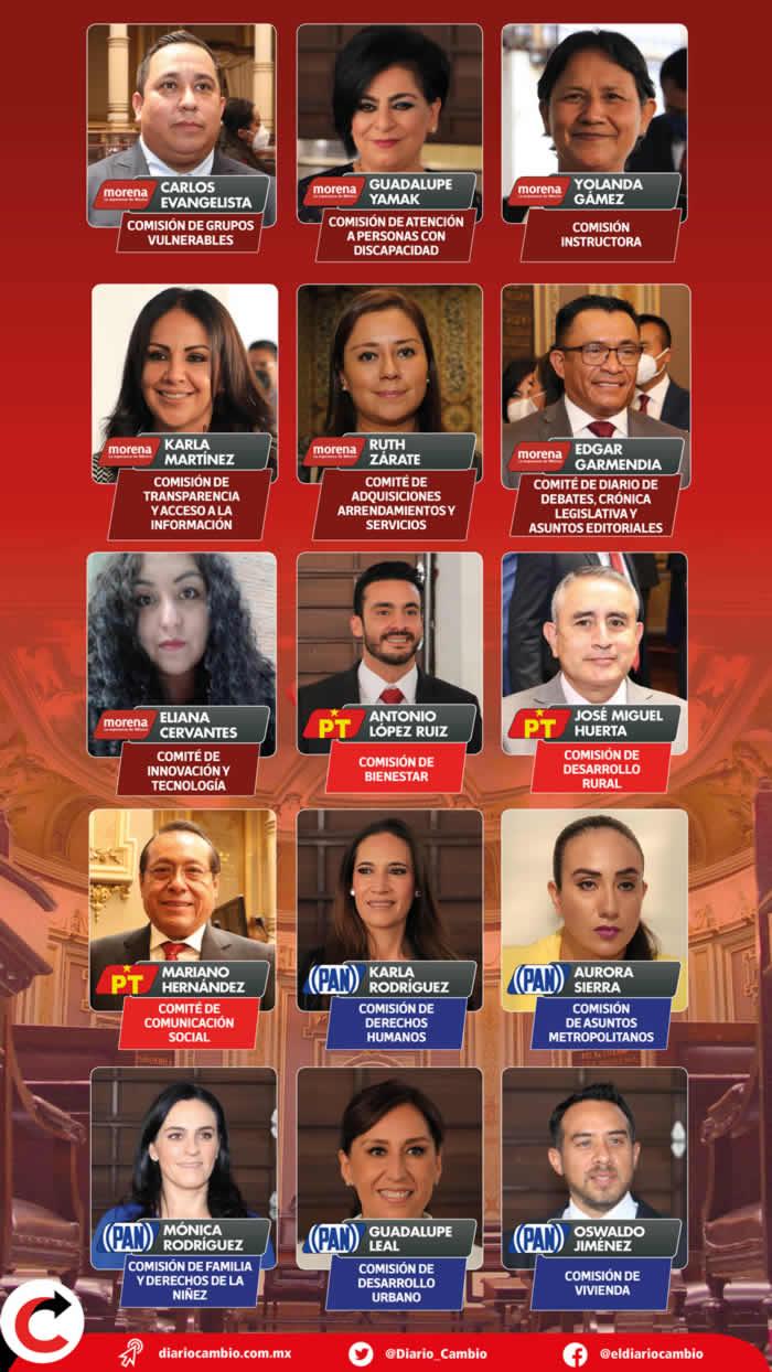infografia comisiones congreso2