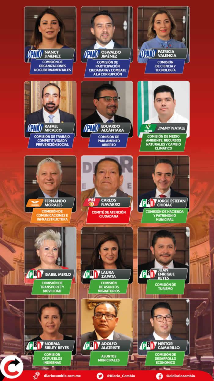 infografia comisiones congreso3