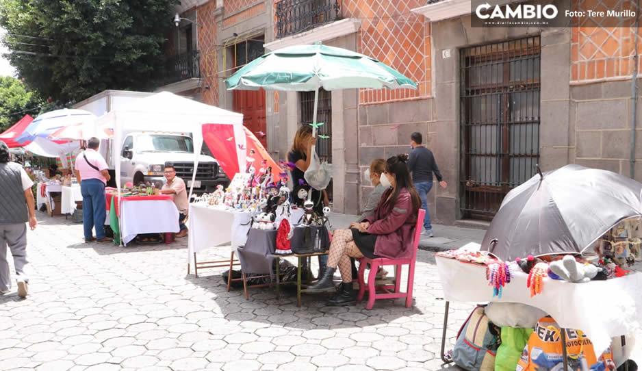 Ambulantes Puebla.jpg